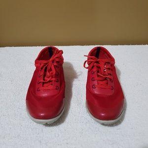 Rockport Women's Sneakers A11400